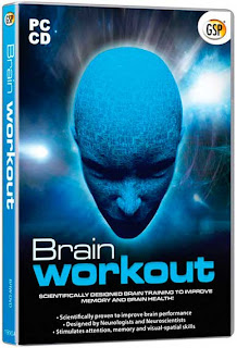 Download - Brain Workout Treinamento do Cérebro - PC