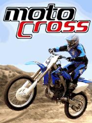 Download Jogo Motocross Para Celular