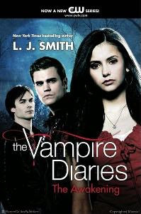 Download - The Vampire Diaries 1ª Temporada
