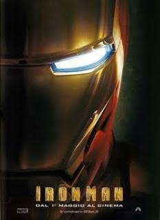 Download Filme Homem De Ferro Dublado