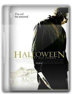 Download Filme Halloween O Início Dublado [2009]