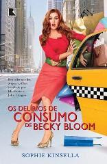 Download - Livro Os Delírios de Consumo de Becky Bloom