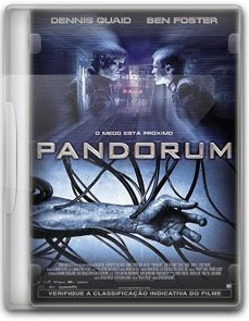 Download Filme Pandorum Dublado