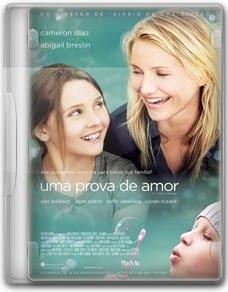 Download Filme Uma Prova de Amor (2009)