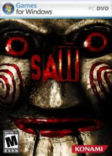 Download Jogo Saw (PC)
