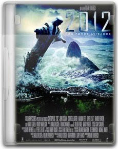Download Filme 2012 DVDRip Dublado