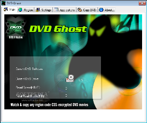 Download DVD Ghost 2.6