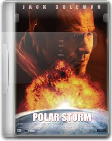 Baixar Filme Polar Storm (2009)