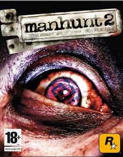 Baixar - Manhunt 2 (PC)