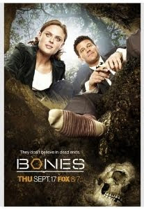Download - Bones 5ª Temporada