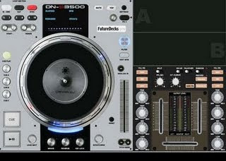 Download FutureDecks Pro 3