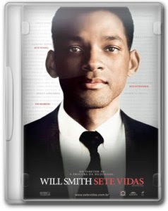 Sete Vidas [Seven Pounds] RMVB Legendado