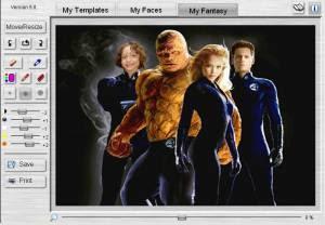 Download - My Fantasy Maker 5.0