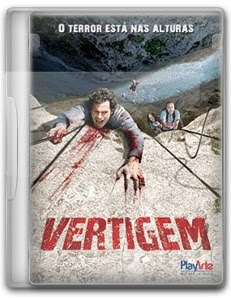 Download Filme Vertigem Dublado 2009