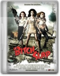 Download Filme Bitch Slap