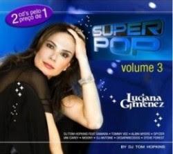 Download Cd Super Pop Volume 3