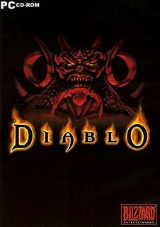 Downlod Diablo 1 PC