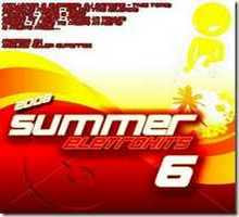 Download - Summer Eletrohits 6