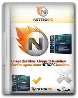 Download NitroPC 2016 Completo