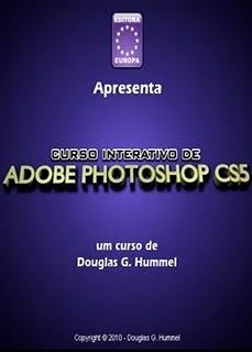 Download Curso Interativo De Photoshop CS5