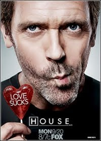 Download House M.D 7ª Temporada