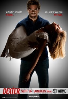 Download Dexter 5ª temporada Dublado