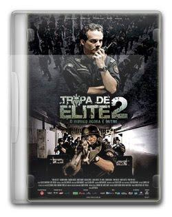 Download Filme Tropa De Elite 2 DVDRip