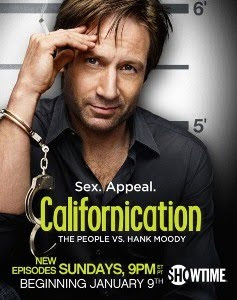 Download Californication 4ª Temporada