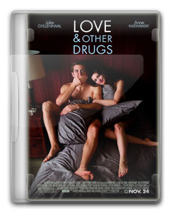 o filme amor e outras drogas dublado avi