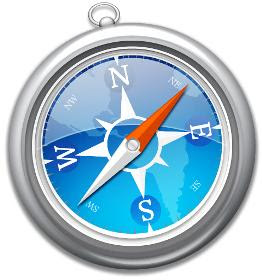 Download Safari v5.0.3