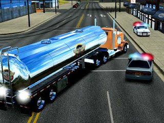 Download 18 Wheels of Steel: Pedal to the Metal (PC)