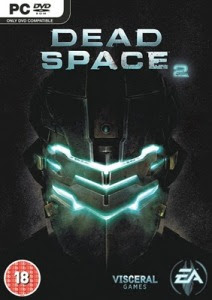 Download Dead Space 2 (PC) + Crack