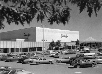 Shoe Stores In Baton Rouge Mall