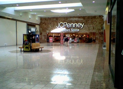 jcpenney furniture outlet georgia