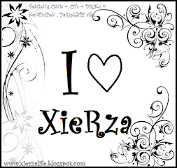 XieRza Da LiMiTeD: KETAGIHAN PADA INTERNET MEMBERI KESAN