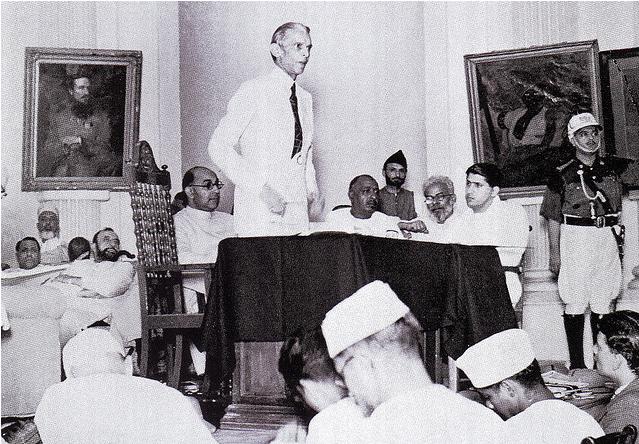 Quaid-e-Azam Mohammad Ali Jinnah: Quaid-e-Azam Mohammad Ali Jinnah ...