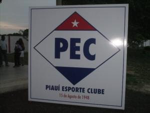 Notícias do Futebol do Piauí  2010 307d800b4b868