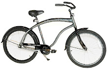 jot bicycles: SCHWINN PIXIE (CONVERTIBLE)