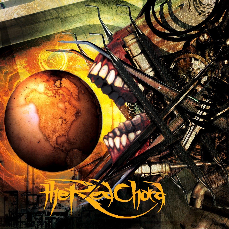 Best Metal Album Art Metal
