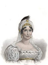 LAETITIA BONAPARTE