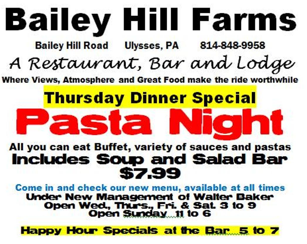 [Baily+Hill+Thursday+Dinner+Special.jpg]