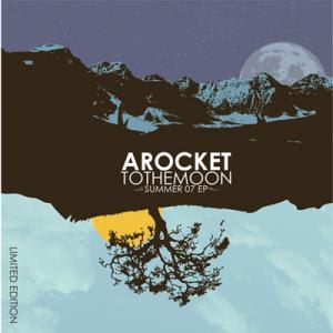 A rocket to the moon – baby blue eyes lyrics | genius lyrics.