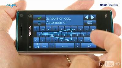 swype-symbian-nokia.jpg