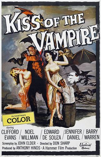 http://3.bp.blogspot.com/_Aj2Eh1cCJcc/TTYDSeBUXvI/AAAAAAAAB04/uSEFGcBjU_w/s1600/kiss+vampire.jpg