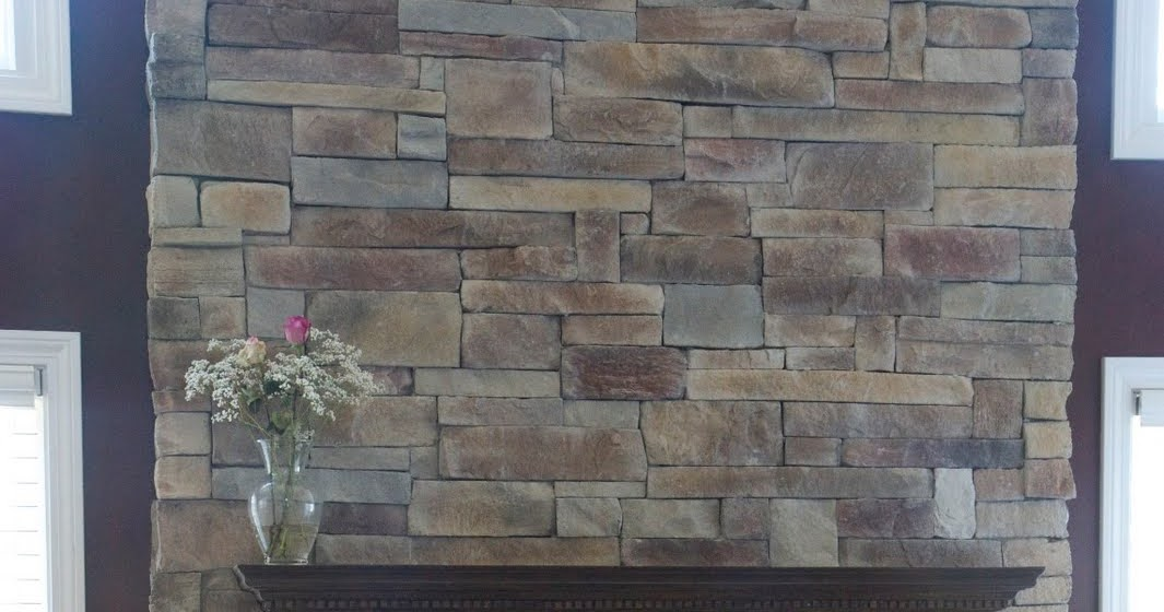 North Star Stone Stone Fireplaces  Stone Exteriors Did