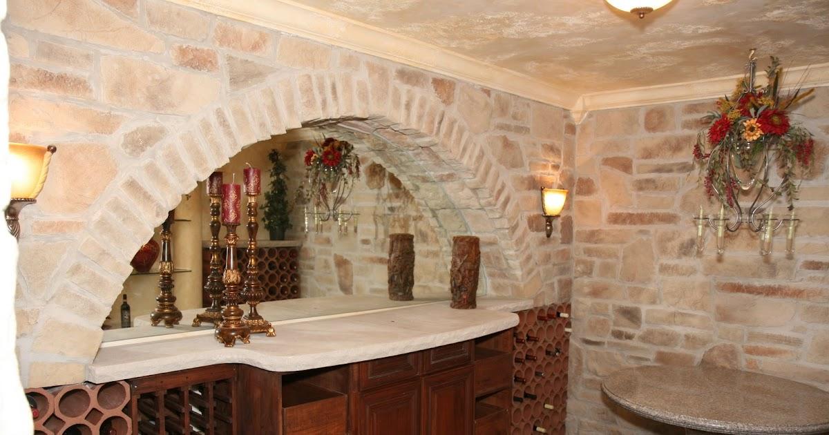 North Star Stone Stone Fireplaces Stone Exteriors: North Star Stone- Stone Fireplaces & Stone Exteriors: Wine