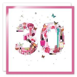 grattis på födelsedagen 30 år Hotell Tvärdraget: Grattis på Födelsedagen grattis på födelsedagen 30 år