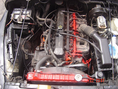wrangler yj yavar 39 s jeep amc 242 inline 4 0 l 3 959 cc 6 cyl fuel injected high output. Black Bedroom Furniture Sets. Home Design Ideas