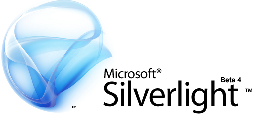 Usama Wahab Khan: Silverlight Beta 4 New Feature