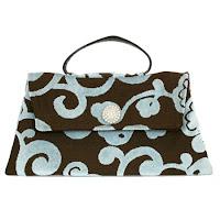 Bari J Handbags…the perfect gift!
